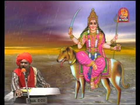 Hadkai Maa Ni Varta - Ramjidada Ni Hadkamoi Maa - 2