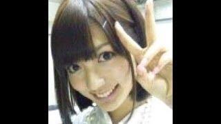 [元AKB48]仲谷明香なかやんの萌え萌えボイスに悶えまくる梅ちゃん、しい...