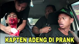 WATCH HD PLS Hoiiiii balik lagi ama gua Fauzan N.Q and kali ini gua bikin PRANK MUNTAH DARAH !!! ton.