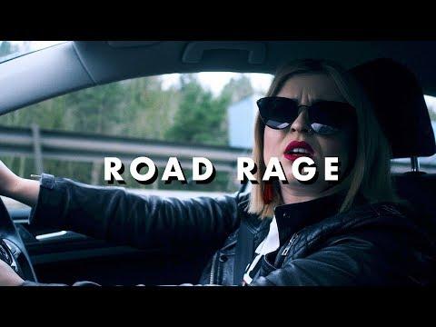 KARAOKE + ROAD RAGE + IKEA