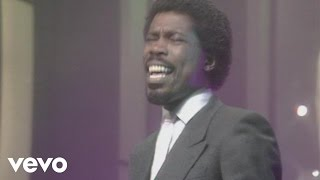 Caribbean Queen (No More Love on the Run) [Top Of The Pops 1984] (Official Video)