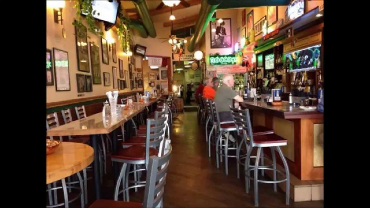 Best Italian Restaurants In Walnut Creek Ca