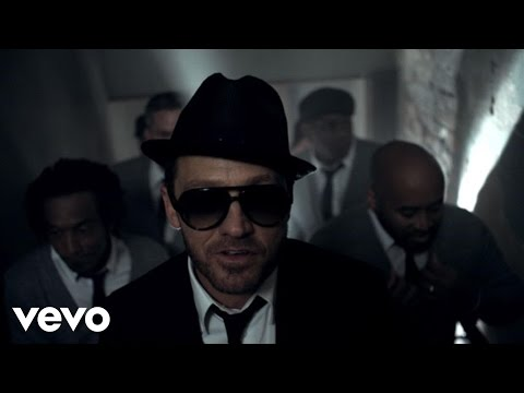 TobyMac - Feel It ft. Mr. TalkBox