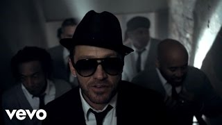 TobyMac ft. Mr. TalkBox - Feel It