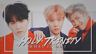 Video 「 holy trinity; what it do? 」 download MP3, 3GP, MP4, WEBM, AVI, FLV November 2018