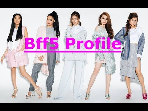 Introduction to ASAP Bff5 - YouTube