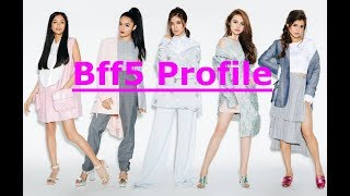 Introduction to ASAP Bff5