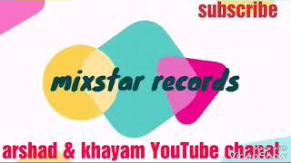 Rang | Karan Sehmbi | New punjabi songs 2018 | on YouTube / arshad & khayam