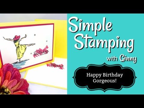 happy-birthday-gorgeous!-|-simple-stamping-in-minutes