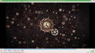 Extrayendo escena de un video con softwarelibre: Vlc y OpenShot