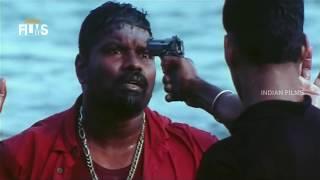 The Return Of Khakee Hindi Dubbed Movie   Vishal   Nayanthara   Dubbed Movies   Mango Indian Films