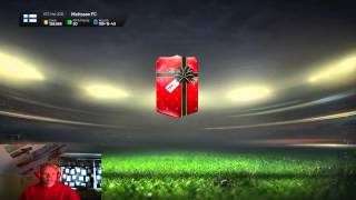 5 x 25K Promo Packs Pack Opening! Thumbnail
