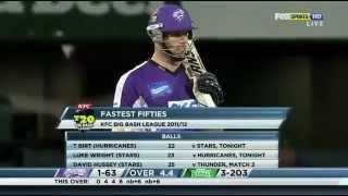 20 runs in one ball amazing.mp4