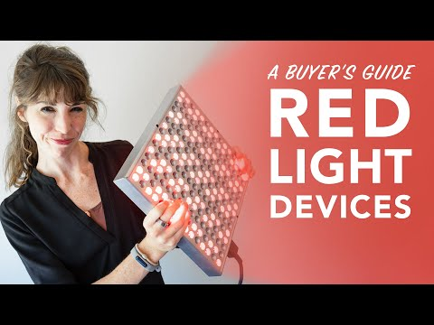 red-light-therapy-for-any-budget-|-gembared-v.-truelight-v.-joovv