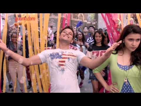 Gaana.com - Bas Bajna Chahiye | Hindi 30 Sec | Bang Bang Films