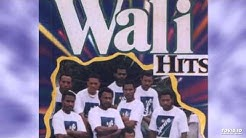 PNG Oldies: Wali Hits - Meri Ya i Lewa