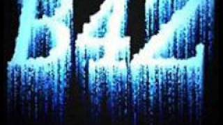 Pakito - moving on stereo (Dj Baz hard base remix)
