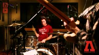 The Whigs - Right Hand on My Heart - Audiotree Live YouTube Videos