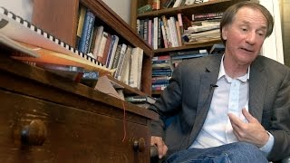 Smith Profcast: Marc Lendler/The Bill Clinton Years