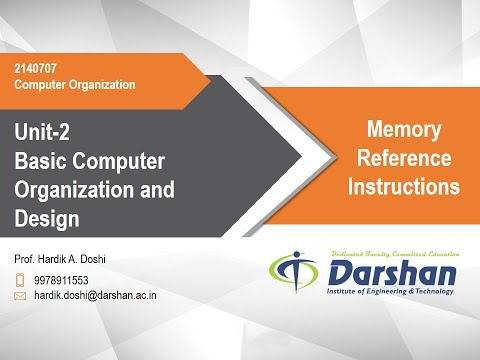 2.07-memory-reference-instructions