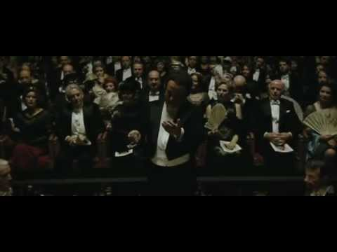 Coco Chanel & Igor Stravinsky (2009) - Trailer International