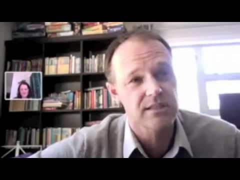 Top three exam essay tips from Dr Ian Hunter