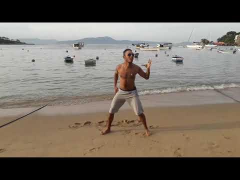 Gabriel Diniz - Jenifer  Coreografia Cia H2ritmos