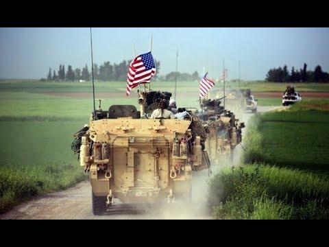 واشنطن تنفي تقريراً عن إبقائها جنوداً في سوريا  - نشر قبل 2 ساعة