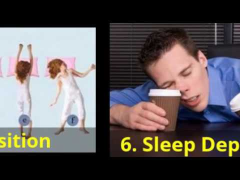 10-things-you-may-not-know-about-sleep---top-10
