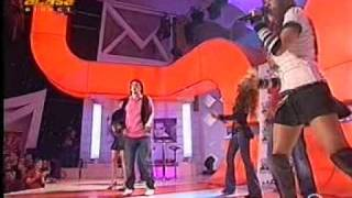 rbd mania -wanna play