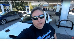We visit Galot Motorsports Park Benson, NC and to our surprise...
