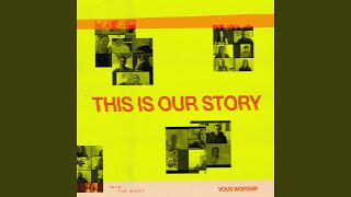 Play This Is Our Story