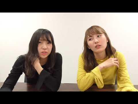 2017年11月25日(土)3じゃないよ!STRAWBERRY PUNCH内山命vs日高優月)