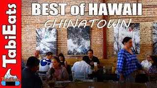 Why You Should Visit Honolulu
