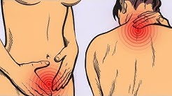 hqdefault - Back Pain You Shouldn Ignore