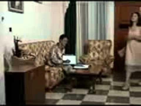 Asep Surya Pisah Ranjang mp4
