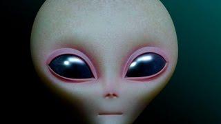 Мумифицирано извънземно пристига в София - Новините на Нова