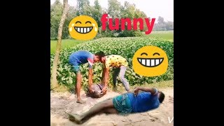 Must watch Very funny Videos 2018  Funny franks ciapilation All funny video 2018 Top funny video