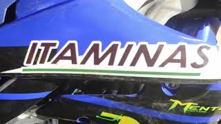 Baixar Joaquim111 SP Race park