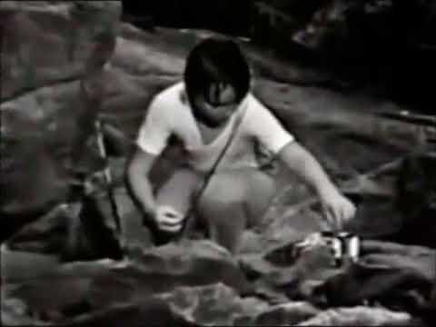 MULHERES DE AREIA 1973 Parte nº 04