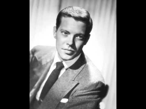 Where Is The One? (1949) - Dick Haymes