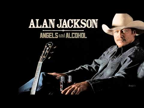 "alan-jackson-~-""angels-and-alcohol""-(lyrics-in-description)(hd)"