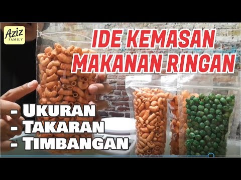 Brem Solo | Makanan dan Camilan Ringan Enak from YouTube · Duration:  3 minutes 57 seconds