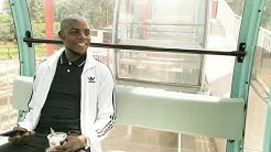 Jimmy Gait does this for the first time