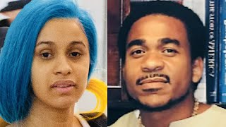 The Truth About Cardi B and Max B | True Story