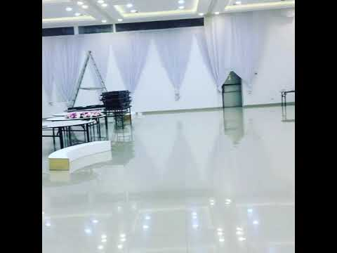 Marble, Tile, Wood, Floor Cleaning service in Bahrain - cleaningbahrain.com