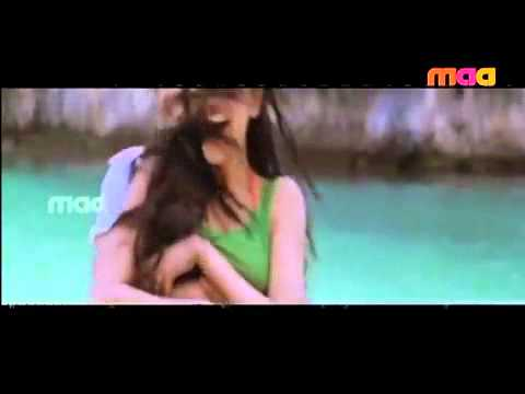 ALL MP3 SONGS FREE DOWNLOAD