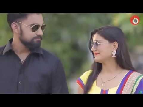 Sapna Dance BEAUTY PARLOUR Best Song Sapna Choudhary Haryanvi Dancer Latest 2016