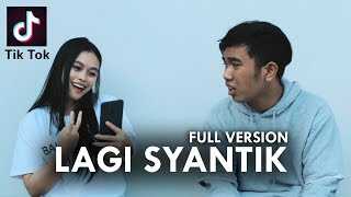 Video Parody Siti Badriah - Lagi Syantik (Full Version) download MP3, 3GP, MP4, WEBM, AVI, FLV Agustus 2018