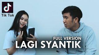 Download Parody Siti Badriah - Lagi Syantik (Full Version)